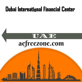 Dubai International Financial Center