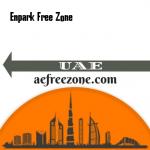 Enpark Free Zone