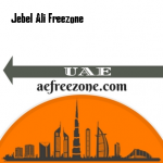 Jebel Ali Freezone
